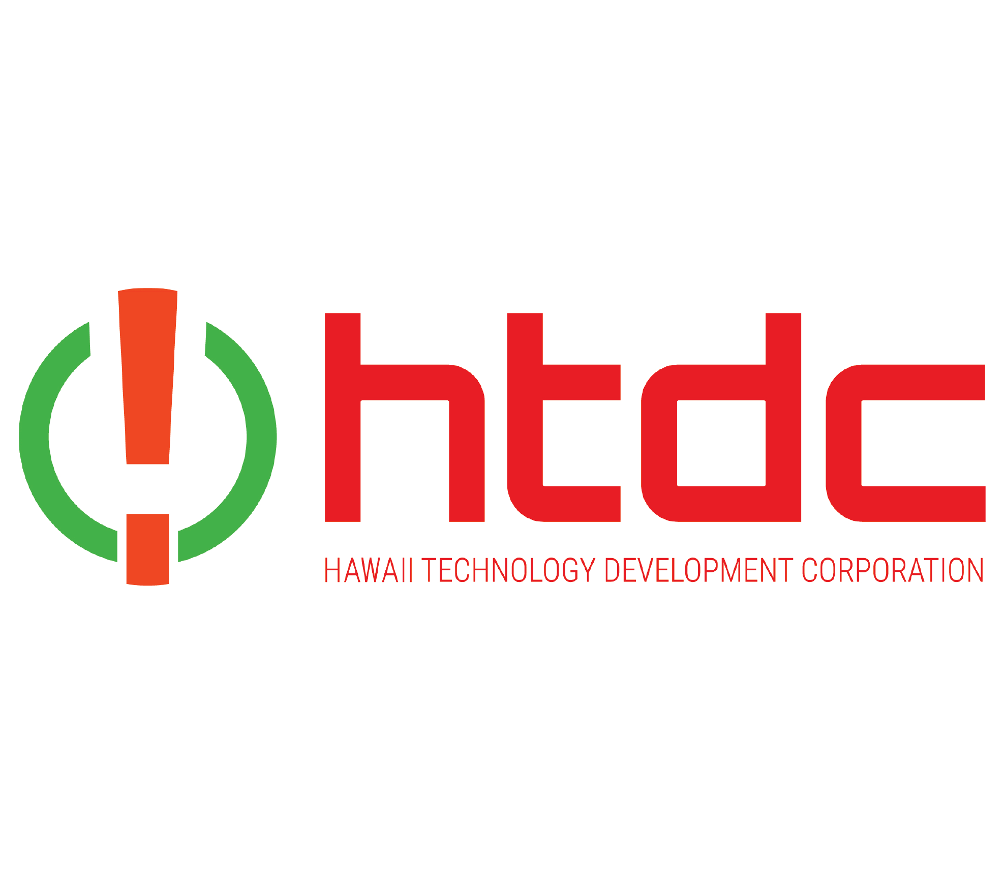 HTDC