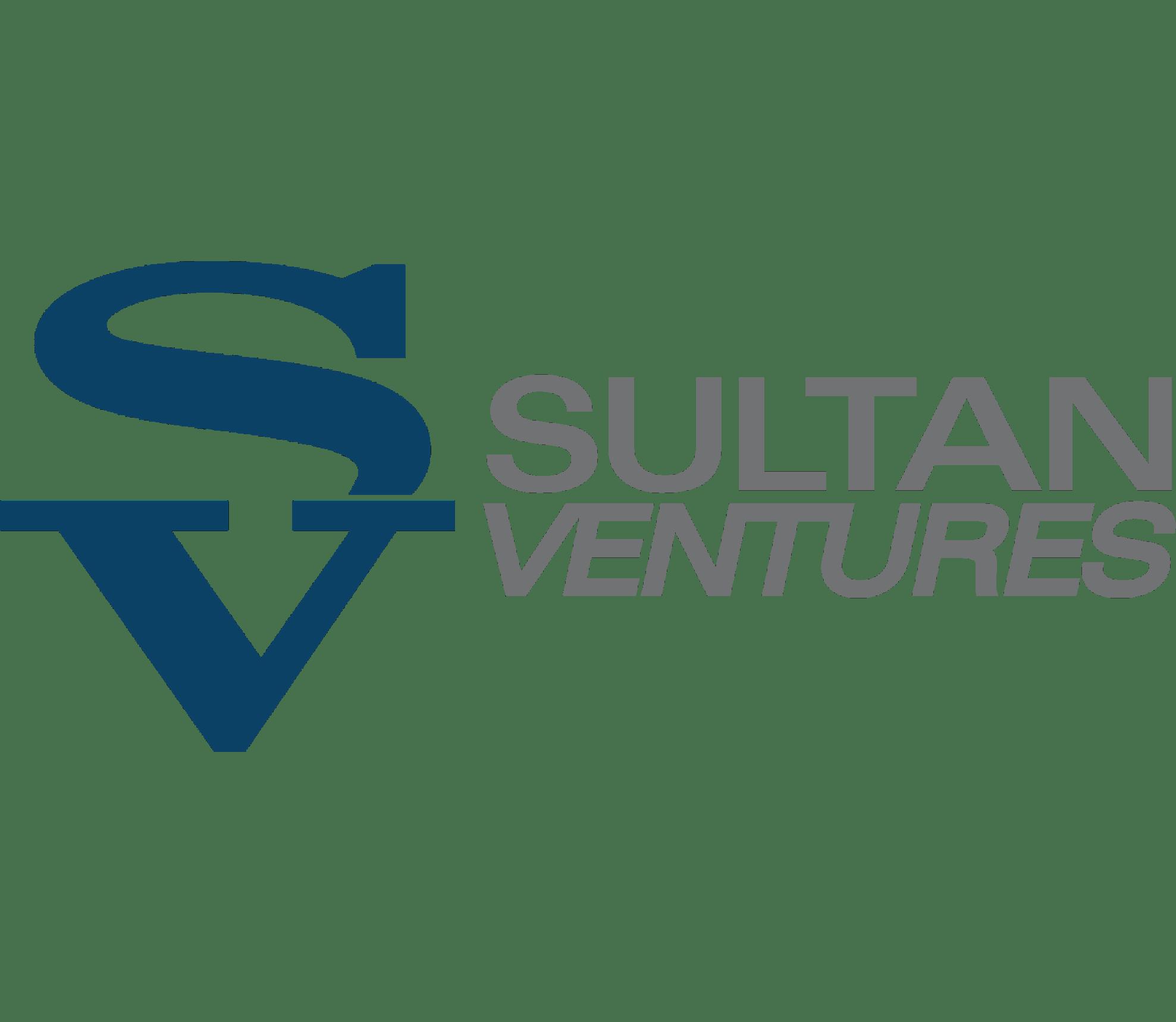 Sultan Ventures
